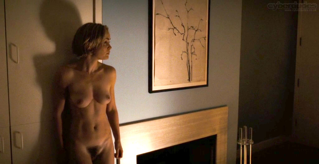 Radha Mitchell - hotty totty